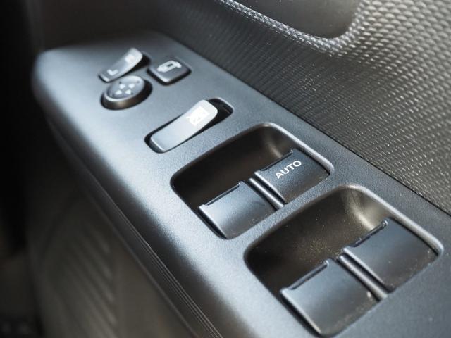 ハイブリッドX 禁煙車 ドラレコ衝突被害軽減システム ブルートゥース対応ナビTV サイドエアバッグ 両側電動スライドドア シートヒーター バニティミラー アイドリングストップ プッシュスターター ETC(55枚目)