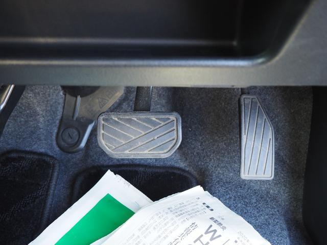 ハイブリッドX 禁煙車 ドラレコ衝突被害軽減システム ブルートゥース対応ナビTV サイドエアバッグ 両側電動スライドドア シートヒーター バニティミラー アイドリングストップ プッシュスターター ETC(58枚目)