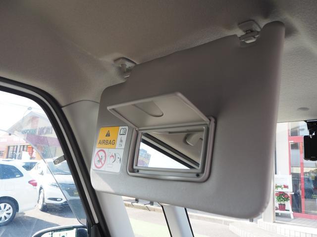 ハイブリッドX 禁煙車 ドラレコ衝突被害軽減システム ブルートゥース対応ナビTV サイドエアバッグ 両側電動スライドドア シートヒーター バニティミラー アイドリングストップ プッシュスターター ETC(62枚目)