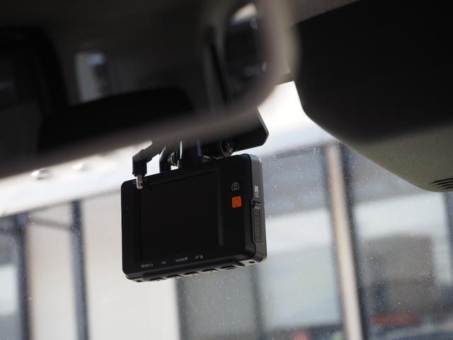 ハイブリッドX 禁煙車 ドラレコ衝突被害軽減システム ブルートゥース対応ナビTV サイドエアバッグ 両側電動スライドドア シートヒーター バニティミラー アイドリングストップ プッシュスターター ETC(63枚目)