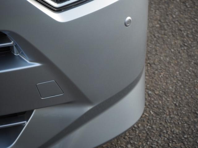 X SAIII 禁煙車 エアバッグ ABS キーレス 純正CD ワンオーナー アイドリングストップ 都城店下取り車 バニティミラー カップホルダー 衝突被害軽減システム(6枚目)