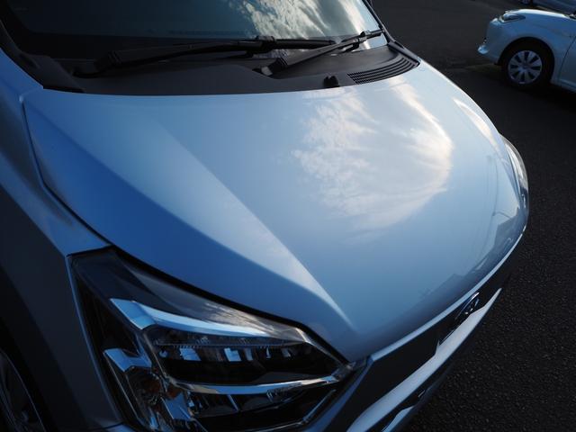 X SAIII 禁煙車 エアバッグ ABS キーレス 純正CD ワンオーナー アイドリングストップ 都城店下取り車 バニティミラー カップホルダー 衝突被害軽減システム(7枚目)