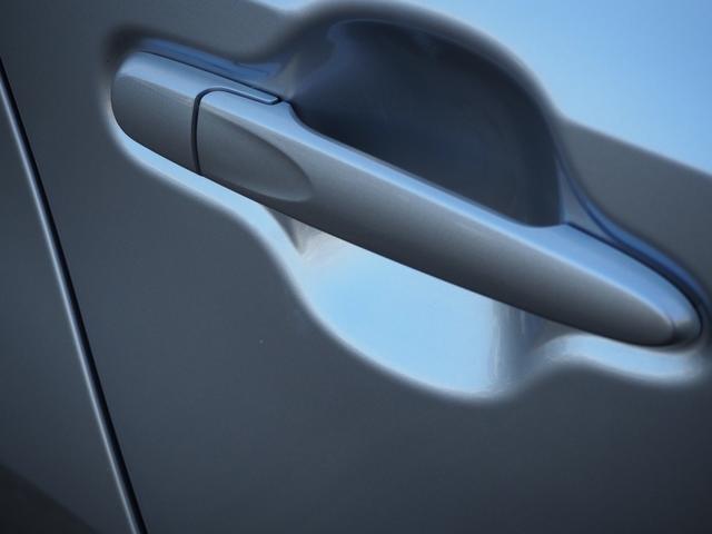 X SAIII 禁煙車 エアバッグ ABS キーレス 純正CD ワンオーナー アイドリングストップ 都城店下取り車 バニティミラー カップホルダー 衝突被害軽減システム(12枚目)
