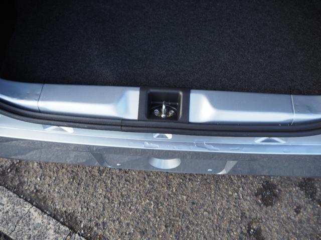 X SAIII 禁煙車 エアバッグ ABS キーレス 純正CD ワンオーナー アイドリングストップ 都城店下取り車 バニティミラー カップホルダー 衝突被害軽減システム(32枚目)