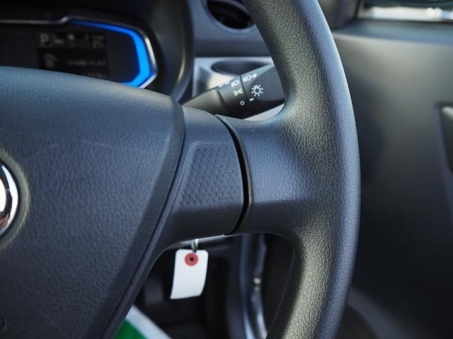 X SAIII 禁煙車 エアバッグ ABS キーレス 純正CD ワンオーナー アイドリングストップ 都城店下取り車 バニティミラー カップホルダー 衝突被害軽減システム(48枚目)
