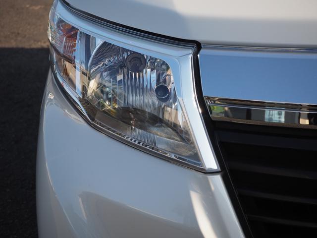 X S 禁煙車 衝突被害軽減ブレーキサポート エンジンプッシュスタート スマートキー メモリーナビTV バックカメラ ブルートゥース対応 バニティミラー アイドリングストップ 電動スライドドア(3枚目)