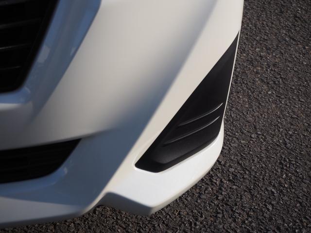X S 禁煙車 衝突被害軽減ブレーキサポート エンジンプッシュスタート スマートキー メモリーナビTV バックカメラ ブルートゥース対応 バニティミラー アイドリングストップ 電動スライドドア(6枚目)