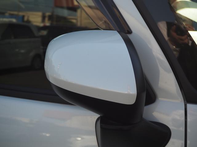 X S 禁煙車 衝突被害軽減ブレーキサポート エンジンプッシュスタート スマートキー メモリーナビTV バックカメラ ブルートゥース対応 バニティミラー アイドリングストップ 電動スライドドア(11枚目)