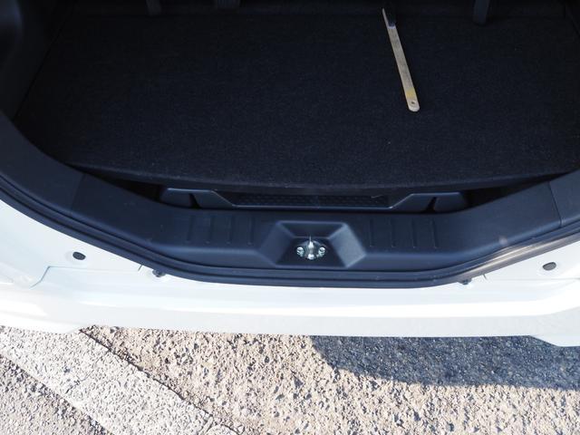 X S 禁煙車 衝突被害軽減ブレーキサポート エンジンプッシュスタート スマートキー メモリーナビTV バックカメラ ブルートゥース対応 バニティミラー アイドリングストップ 電動スライドドア(31枚目)