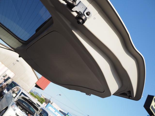 X S 禁煙車 衝突被害軽減ブレーキサポート エンジンプッシュスタート スマートキー メモリーナビTV バックカメラ ブルートゥース対応 バニティミラー アイドリングストップ 電動スライドドア(32枚目)