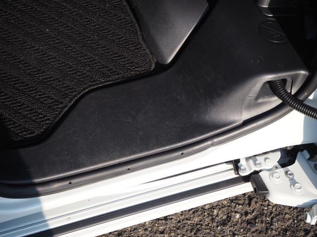 X S 禁煙車 衝突被害軽減ブレーキサポート エンジンプッシュスタート スマートキー メモリーナビTV バックカメラ ブルートゥース対応 バニティミラー アイドリングストップ 電動スライドドア(41枚目)