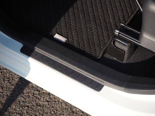 X S 禁煙車 衝突被害軽減ブレーキサポート エンジンプッシュスタート スマートキー メモリーナビTV バックカメラ ブルートゥース対応 バニティミラー アイドリングストップ 電動スライドドア(44枚目)