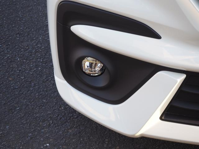 ハイブリッドMV 登録済未使用車 両側電動スライドドア デュアルカメラブレーキ LEDヘッドライト 純正アルミホイール エンジンプッシュスタート シートヒーター バニティミラー(4枚目)