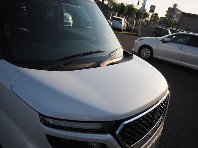 ハイブリッドMV 登録済未使用車 両側電動スライドドア デュアルカメラブレーキ LEDヘッドライト 純正アルミホイール エンジンプッシュスタート シートヒーター バニティミラー(7枚目)