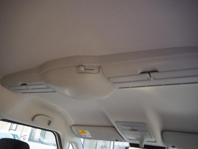 ハイブリッドMV 登録済未使用車 両側電動スライドドア デュアルカメラブレーキ LEDヘッドライト 純正アルミホイール エンジンプッシュスタート シートヒーター バニティミラー(23枚目)