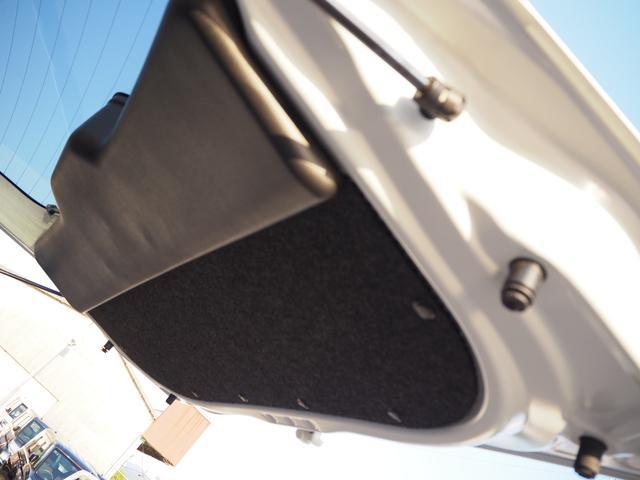 ハイブリッドMV 登録済未使用車 両側電動スライドドア デュアルカメラブレーキ LEDヘッドライト 純正アルミホイール エンジンプッシュスタート シートヒーター バニティミラー(34枚目)