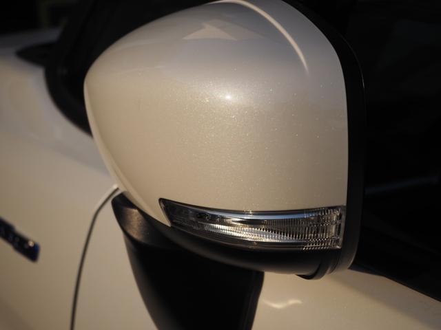 ハイブリッドMV 登録済未使用車 両側電動スライドドア デュアルカメラブレーキ LEDヘッドライト 純正アルミホイール エンジンプッシュスタート シートヒーター バニティミラー(40枚目)