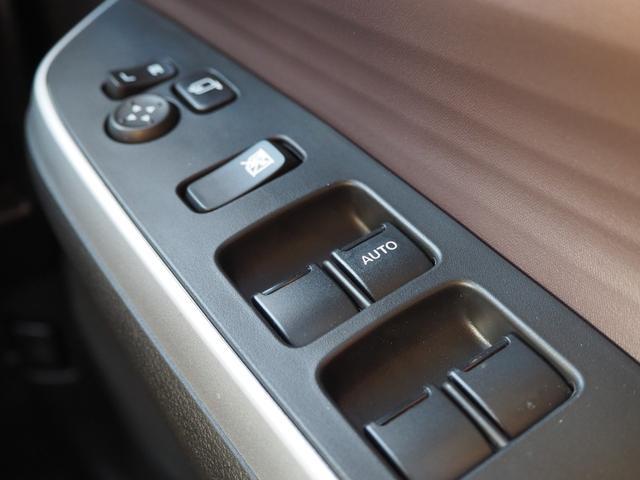 ハイブリッドMV 登録済未使用車 両側電動スライドドア デュアルカメラブレーキ LEDヘッドライト 純正アルミホイール エンジンプッシュスタート シートヒーター バニティミラー(56枚目)
