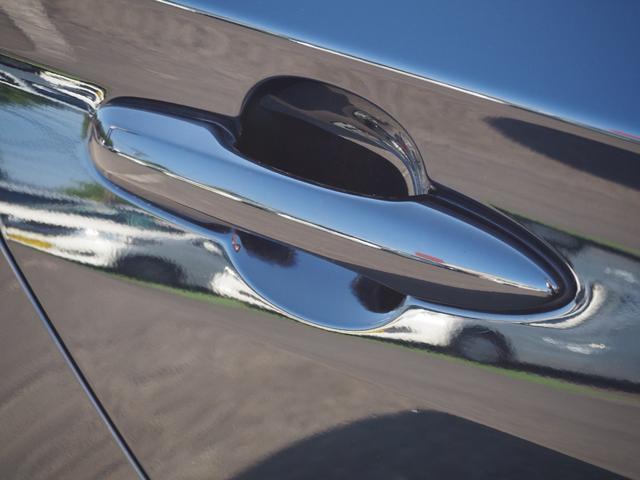 Sセーフティプラス 禁煙車 トヨタセーフティセンス ブルートゥース対応ナビTV バックカメラ ETC ハンドルスイッチ プッシュスターター オートエアコン オートライト オートクルーズ バニティミラー 純正フォグランプ(14枚目)