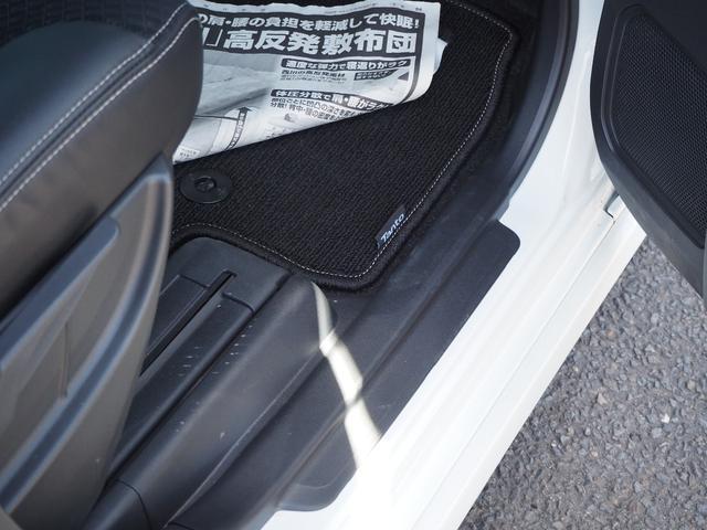 カスタムXセレクション 禁煙車 両側電動スライドドア 衝突被害軽減ブレーキサポート オートライト プッシュスターター LEDライト バニティミラー アームレスト シートヒーター(18枚目)