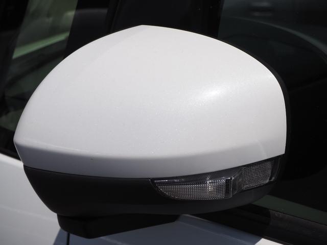 カスタムXセレクション 禁煙車 両側電動スライドドア 衝突被害軽減ブレーキサポート オートライト プッシュスターター LEDライト バニティミラー アームレスト シートヒーター(37枚目)