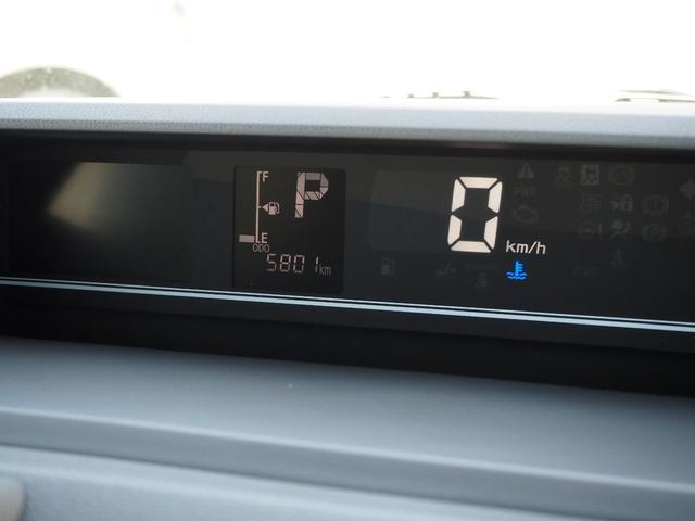カスタムXセレクション 禁煙車 両側電動スライドドア 衝突被害軽減ブレーキサポート オートライト プッシュスターター LEDライト バニティミラー アームレスト シートヒーター(44枚目)