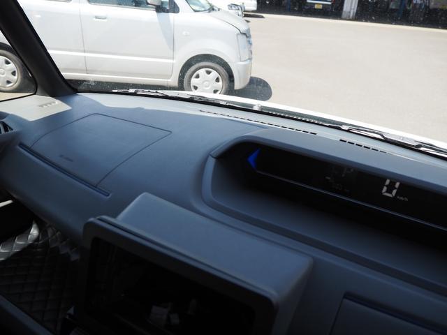 カスタムXセレクション 禁煙車 両側電動スライドドア 衝突被害軽減ブレーキサポート オートライト プッシュスターター LEDライト バニティミラー アームレスト シートヒーター(61枚目)