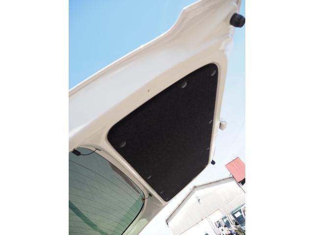 G SSパッケージII 禁煙車 あんしんパッケージ TV バックカメラ アイドリングストップ プッシュスターター アームレスト バニティミラー シートヒーター オートライト(33枚目)