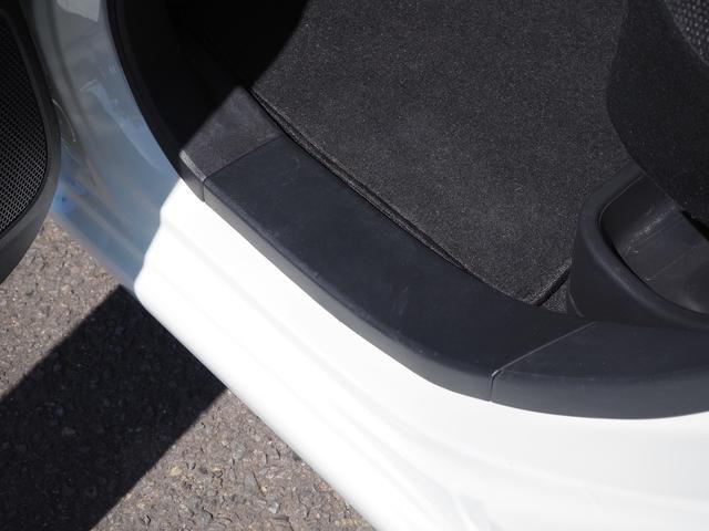 G SSパッケージII 禁煙車 あんしんパッケージ TV バックカメラ アイドリングストップ プッシュスターター アームレスト バニティミラー シートヒーター オートライト(42枚目)
