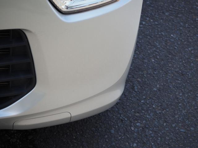 FX 禁煙車 都城店下取車 エアバッグ ABS 純正CDプレーヤー アイドリングストップ オートエアコン キーレス アームレスト バニティミラー(5枚目)