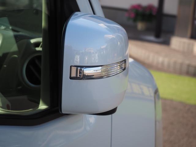 PZターボスペシャル 禁煙車 両側電動スライドドア ターボ車 ブルートゥース対応 メモリーナビTV キーフリー プッシュスターター オートエアコン オートライト オートステップ HID(10枚目)