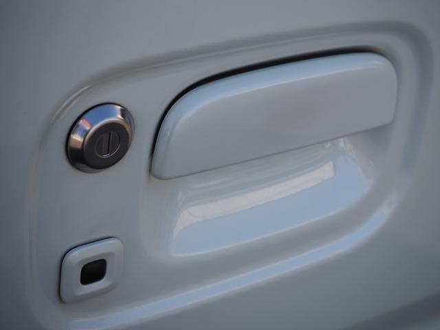 PZターボスペシャル 禁煙車 両側電動スライドドア ターボ車 ブルートゥース対応 メモリーナビTV キーフリー プッシュスターター オートエアコン オートライト オートステップ HID(11枚目)
