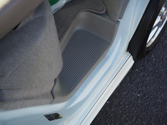 PZターボスペシャル 禁煙車 両側電動スライドドア ターボ車 ブルートゥース対応 メモリーナビTV キーフリー プッシュスターター オートエアコン オートライト オートステップ HID(16枚目)