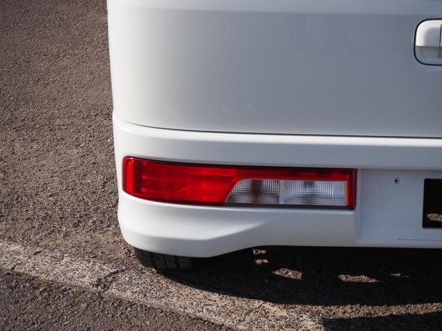 PZターボスペシャル 禁煙車 両側電動スライドドア ターボ車 ブルートゥース対応 メモリーナビTV キーフリー プッシュスターター オートエアコン オートライト オートステップ HID(24枚目)
