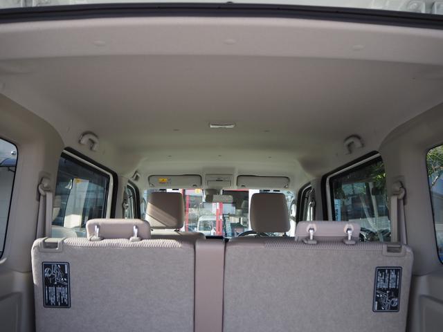PZターボスペシャル 禁煙車 両側電動スライドドア ターボ車 ブルートゥース対応 メモリーナビTV キーフリー プッシュスターター オートエアコン オートライト オートステップ HID(28枚目)