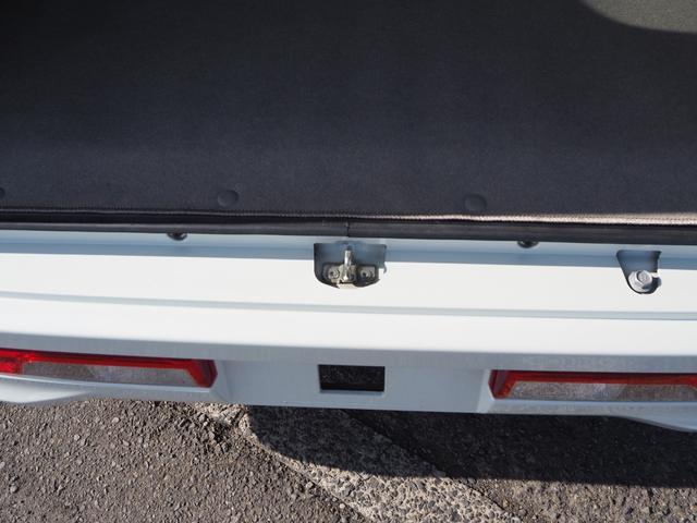 PZターボスペシャル 禁煙車 両側電動スライドドア ターボ車 ブルートゥース対応 メモリーナビTV キーフリー プッシュスターター オートエアコン オートライト オートステップ HID(32枚目)