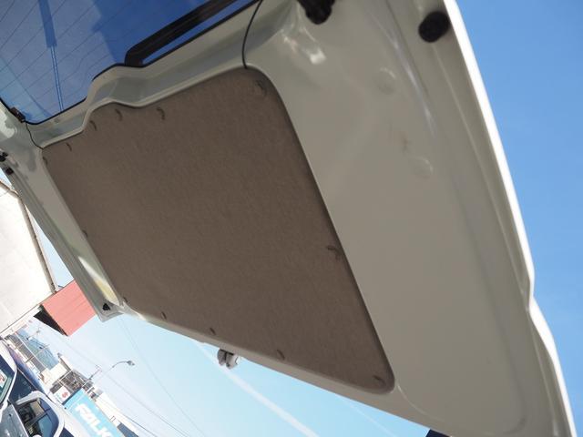 PZターボスペシャル 禁煙車 両側電動スライドドア ターボ車 ブルートゥース対応 メモリーナビTV キーフリー プッシュスターター オートエアコン オートライト オートステップ HID(33枚目)