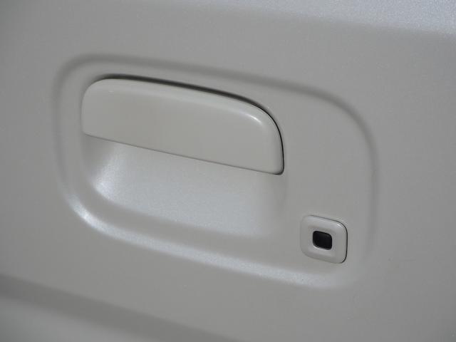 PZターボスペシャル 禁煙車 両側電動スライドドア ターボ車 ブルートゥース対応 メモリーナビTV キーフリー プッシュスターター オートエアコン オートライト オートステップ HID(38枚目)