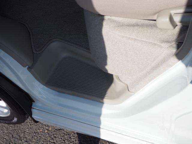 PZターボスペシャル 禁煙車 両側電動スライドドア ターボ車 ブルートゥース対応 メモリーナビTV キーフリー プッシュスターター オートエアコン オートライト オートステップ HID(44枚目)