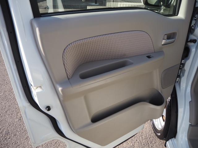 PZターボスペシャル 禁煙車 両側電動スライドドア ターボ車 ブルートゥース対応 メモリーナビTV キーフリー プッシュスターター オートエアコン オートライト オートステップ HID(45枚目)