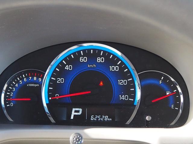 PZターボスペシャル 禁煙車 両側電動スライドドア ターボ車 ブルートゥース対応 メモリーナビTV キーフリー プッシュスターター オートエアコン オートライト オートステップ HID(46枚目)