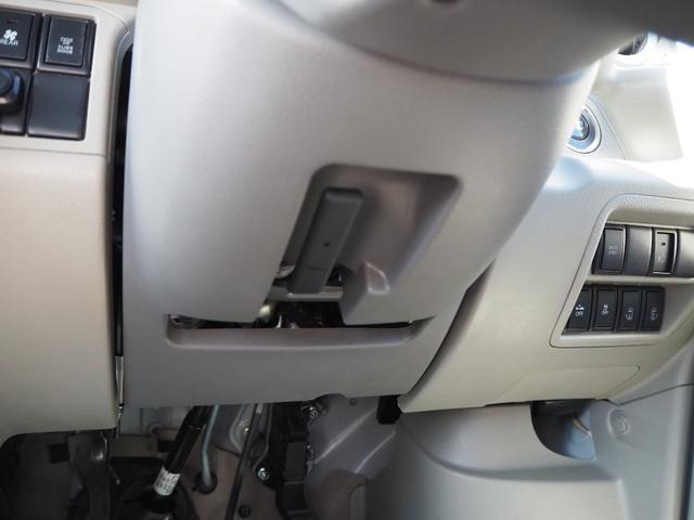 PZターボスペシャル 禁煙車 両側電動スライドドア ターボ車 ブルートゥース対応 メモリーナビTV キーフリー プッシュスターター オートエアコン オートライト オートステップ HID(52枚目)