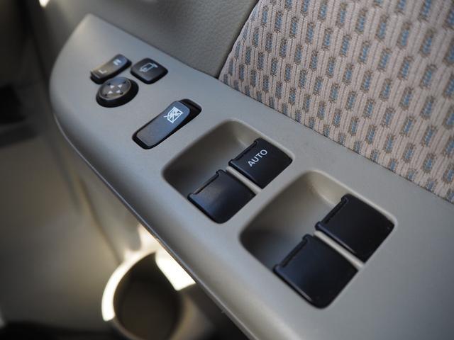 PZターボスペシャル 禁煙車 両側電動スライドドア ターボ車 ブルートゥース対応 メモリーナビTV キーフリー プッシュスターター オートエアコン オートライト オートステップ HID(53枚目)