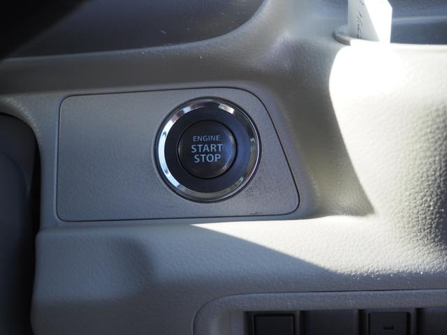 PZターボスペシャル 禁煙車 両側電動スライドドア ターボ車 ブルートゥース対応 メモリーナビTV キーフリー プッシュスターター オートエアコン オートライト オートステップ HID(55枚目)