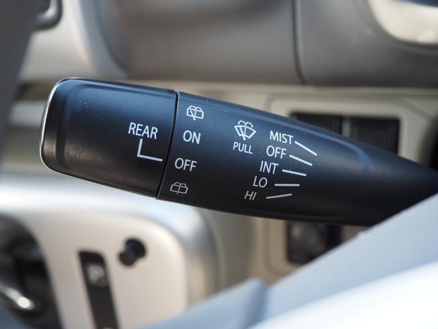 PZターボスペシャル 禁煙車 両側電動スライドドア ターボ車 ブルートゥース対応 メモリーナビTV キーフリー プッシュスターター オートエアコン オートライト オートステップ HID(59枚目)