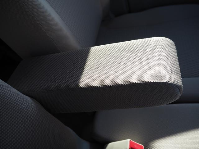 PZターボスペシャル 禁煙車 両側電動スライドドア ターボ車 ブルートゥース対応 メモリーナビTV キーフリー プッシュスターター オートエアコン オートライト オートステップ HID(61枚目)