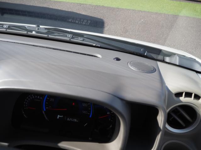 PZターボスペシャル 禁煙車 両側電動スライドドア ターボ車 ブルートゥース対応 メモリーナビTV キーフリー プッシュスターター オートエアコン オートライト オートステップ HID(63枚目)