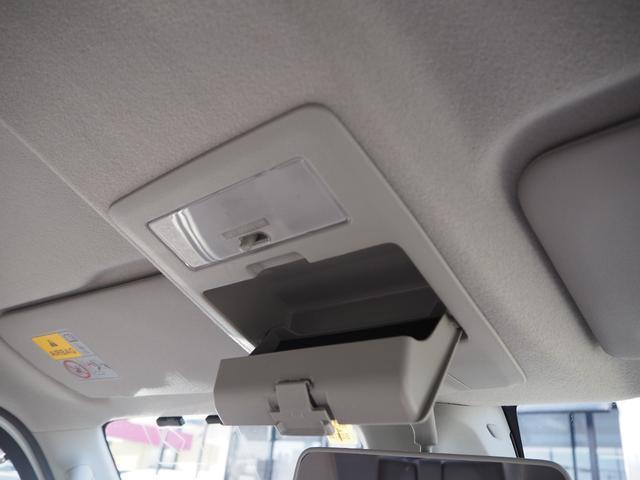 PZターボスペシャル 禁煙車 両側電動スライドドア ターボ車 ブルートゥース対応 メモリーナビTV キーフリー プッシュスターター オートエアコン オートライト オートステップ HID(67枚目)