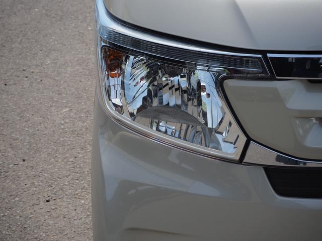 G SSパッケージII 禁煙車 あんしんパッケージ USB対応ナビTV バックカメラ アイドリングストップ プッシュスターター アームレスト バニティミラー(3枚目)