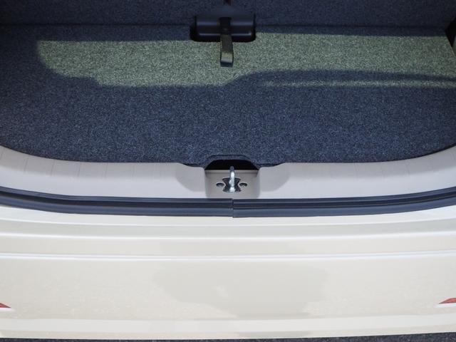 G SSパッケージII 禁煙車 あんしんパッケージ USB対応ナビTV バックカメラ アイドリングストップ プッシュスターター アームレスト バニティミラー(33枚目)